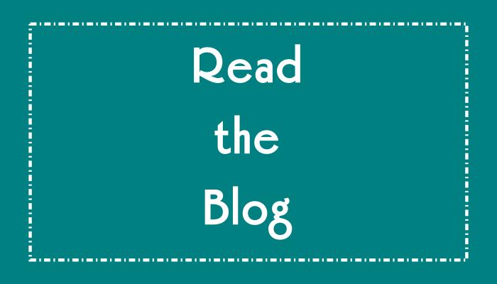 Igbo Blog
