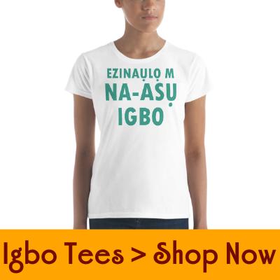 Ezinaulo Shop
